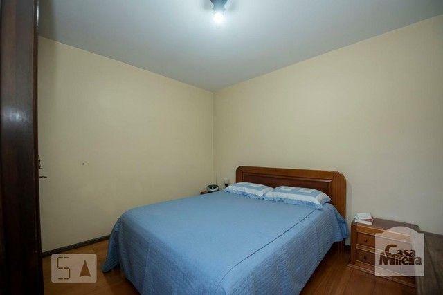 Apartamento à venda com 3 dormitórios em Coração de jesus, Belo horizonte cod:320964 - Foto 8