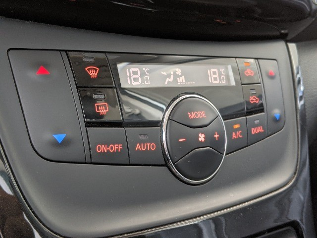 Sentra 2.0 SL 16V Flex 4P Automático - Foto 11
