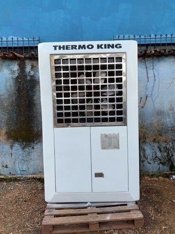 Thermo king Super 2 - Foto 4