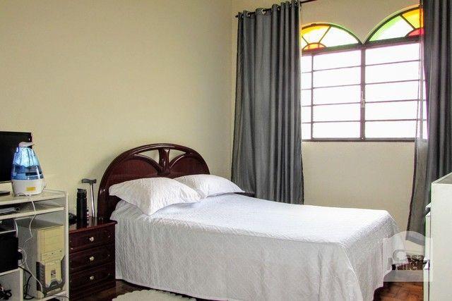 Casa à venda com 3 dormitórios em Santa efigênia, Belo horizonte cod:253174 - Foto 6