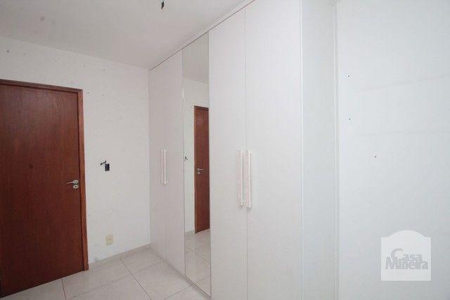 Apartamento à venda com 3 dormitórios em Padre eustáquio, Belo horizonte cod:319384 - Foto 13