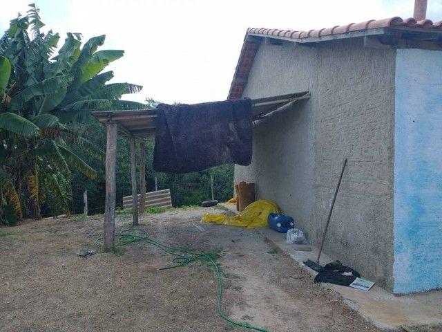 Sítio, Chácara a Venda com 12.100 m², 2 granjas com 13 mil aves cada em Porangaba - SP - Foto 9