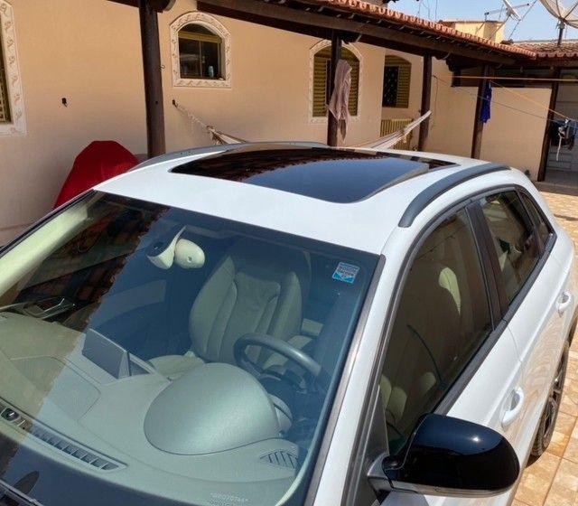 Audi Q3 Ambiente 2.0 IMPECÁVEL. IPVA 2021 Pago - Foto 3