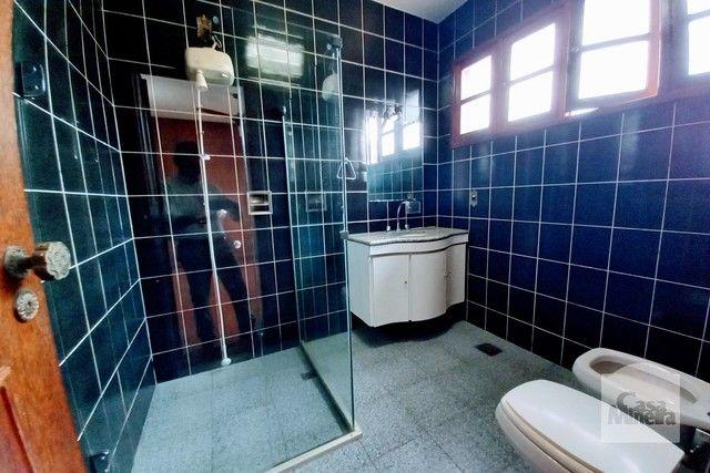 Casa à venda com 4 dormitórios em Bandeirantes, Belo horizonte cod:271699 - Foto 17