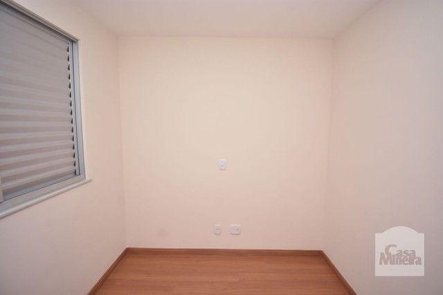 Apartamento à venda com 2 dormitórios em Anchieta, Belo horizonte cod:258564 - Foto 6