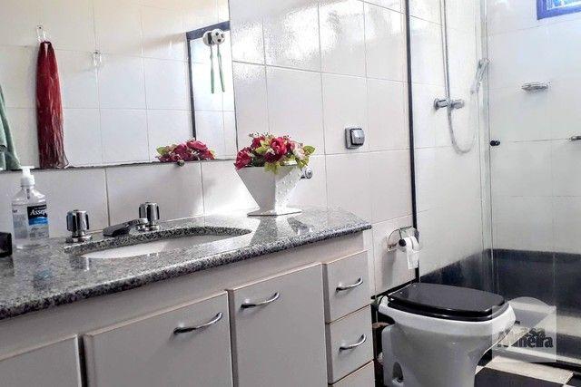 Casa à venda com 4 dormitórios em Bandeirantes, Belo horizonte cod:247168 - Foto 9