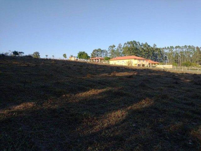 Sítio, Chácara, Terreno a Venda em Porangaba com 24.200 m² em Área Rural - Porangaba - SP - Foto 8