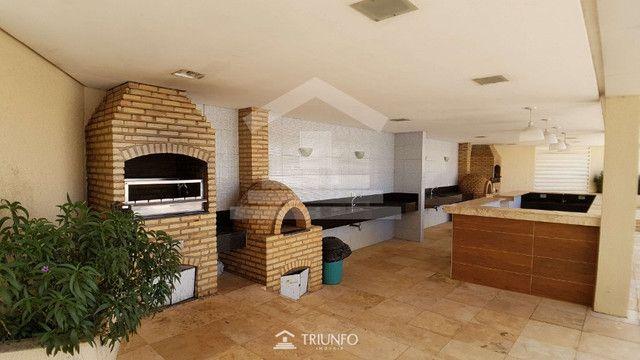 57 Apartamento 107m² com 03 suítes no Bairro Noivos! Garanta já o seu! (TR21627) MKT - Foto 8