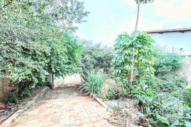 Casa à venda com 2 dormitórios em Santa branca, Belo horizonte cod:313719 - Foto 16