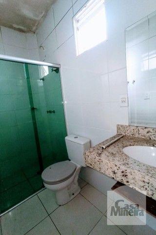 Casa à venda com 3 dormitórios em Itapoã, Belo horizonte cod:280484 - Foto 6