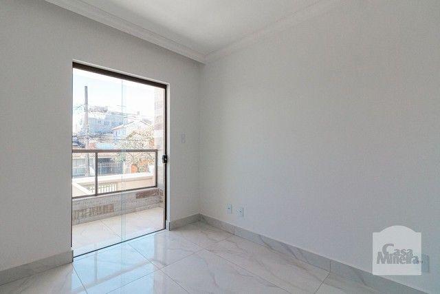 Casa à venda com 3 dormitórios em Itapoã, Belo horizonte cod:275328 - Foto 4
