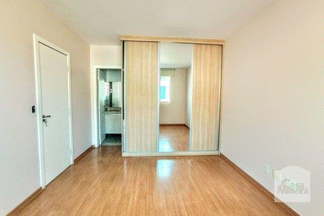 Casa de condomínio à venda com 3 dormitórios em Santa amélia, Belo horizonte cod:315259 - Foto 5
