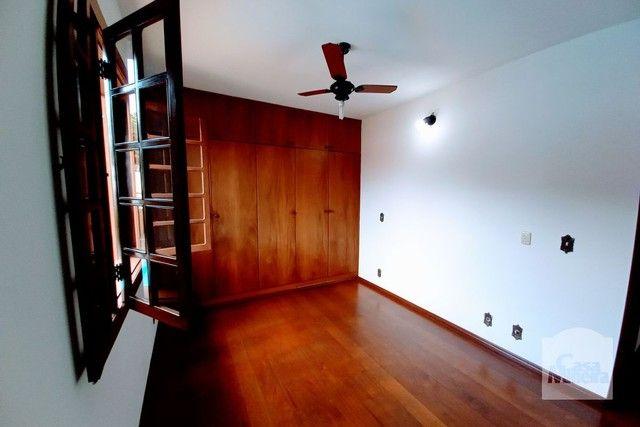 Casa à venda com 4 dormitórios em Bandeirantes, Belo horizonte cod:271699 - Foto 8