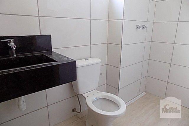 Apartamento à venda com 3 dormitórios em Salgado filho, Belo horizonte cod:105798 - Foto 9