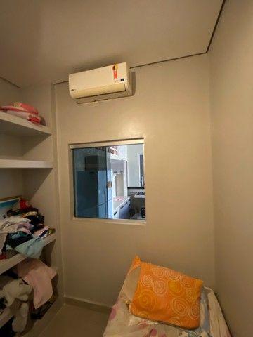 Alugo Diária de Casa com 3 quartos próximo ao Hospital do Câncer bairro: CPA 1 - Foto 7