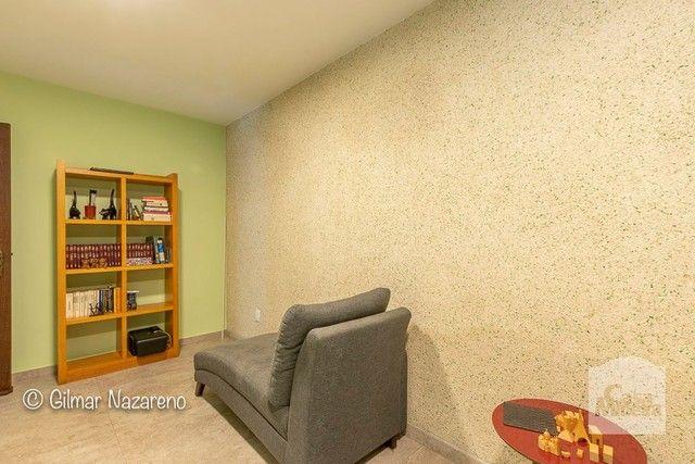 Casa à venda com 3 dormitórios em Santa efigênia, Belo horizonte cod:276519 - Foto 16