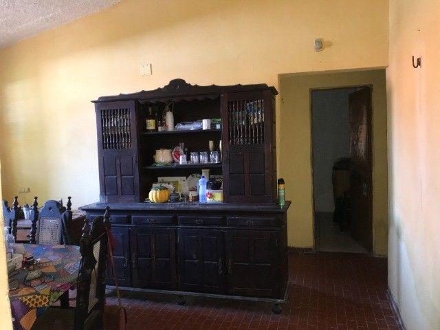 Ótima casa no Conjunto Beira Rio próxima ao Super Lagôa - Foto 7