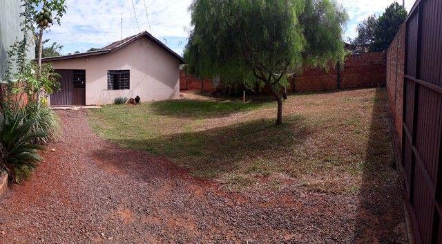 Casa de Alvenaria no Coopagro  - Foto 2