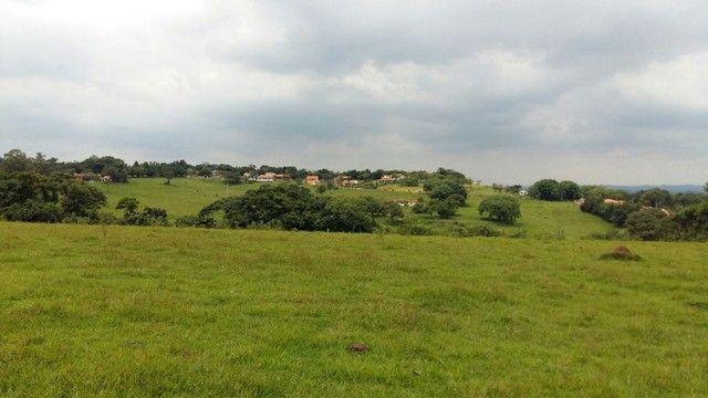 Fazenda, Sítio, Chácara a Venda em Porangaba, Torre de Pedra, Bofete, Área 178.838m² (7,39 - Foto 15