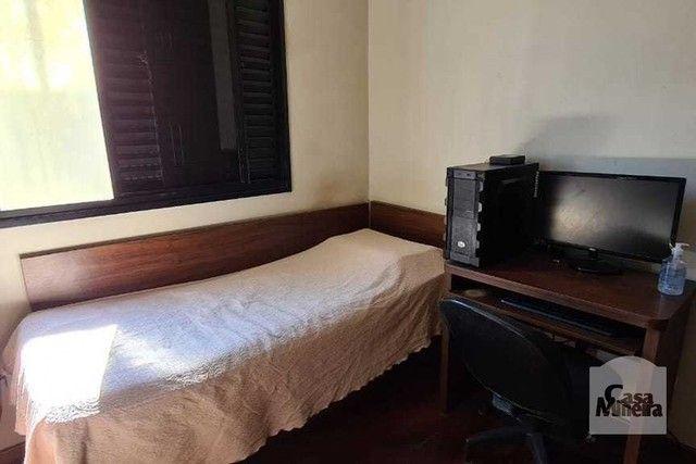 Apartamento à venda com 3 dormitórios em Padre eustáquio, Belo horizonte cod:268868 - Foto 6
