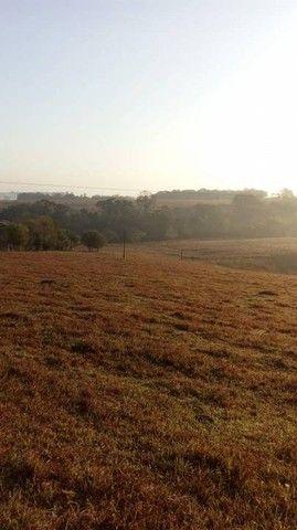 Fazenda, Sítio, Chácara a Venda em Porangaba, Torre de Pedra, Bofete, Área 178.838m² (7,39 - Foto 10