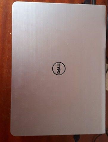 Notebook Usado Dell Inspiron 14 5448 Edição Especial - Foto 2