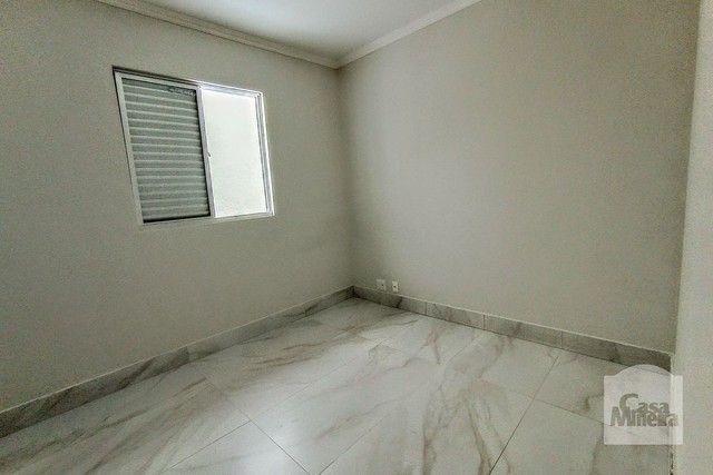 Casa à venda com 3 dormitórios em Santa amélia, Belo horizonte cod:277013 - Foto 5