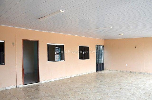 Casa com 03 quartos 250m² à Venda na Zona Sul - Foto 6