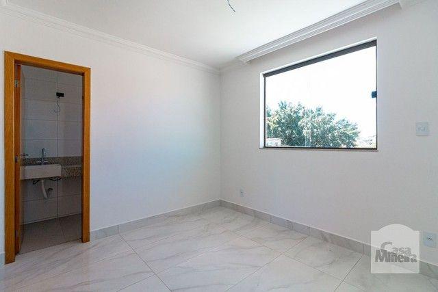 Casa à venda com 3 dormitórios em Itapoã, Belo horizonte cod:275328 - Foto 6