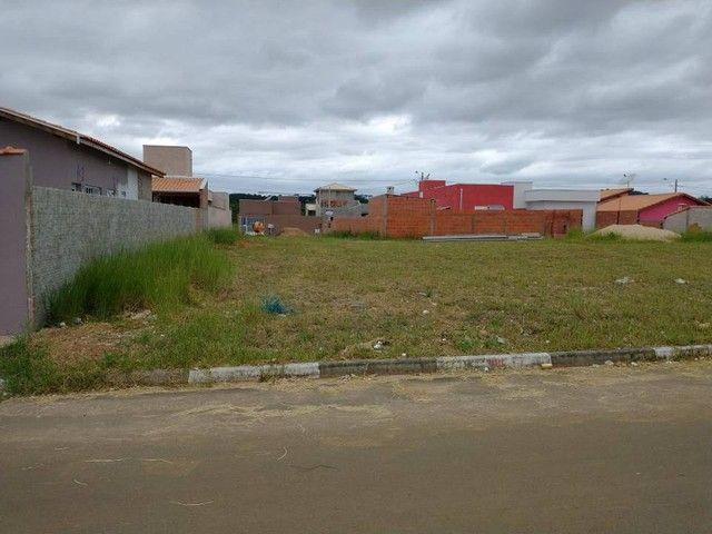 Lote/Terreno para venda tem 250 metros quadrados em Centro - Porangaba - SP - Foto 7