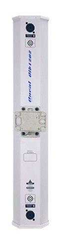 Caixas de Som Line Vertical: OLB 602 e 1201 Oneal  - Foto 3