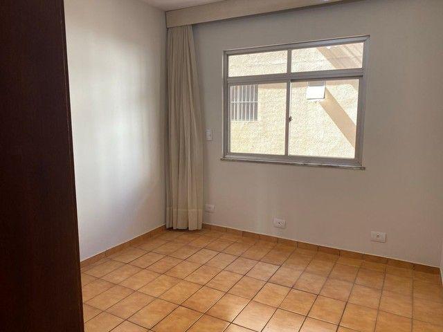 Apartamento com 3 quartos no Residencial Francine - Bairro Setor Oeste em Goiânia - Foto 4