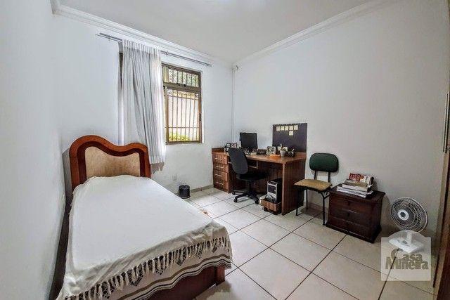 Casa à venda com 3 dormitórios em Ouro preto, Belo horizonte cod:261741 - Foto 13