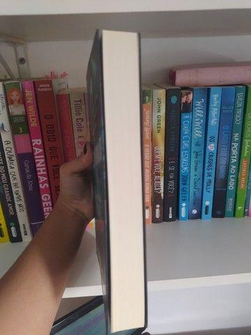 Livros  - Foto 6