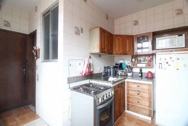Apartamento à venda com 3 dormitórios em Padre eustáquio, Belo horizonte cod:252043 - Foto 11
