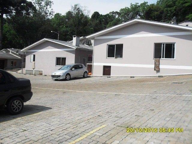 Vendo casa em condomínio fechado - Foto 7