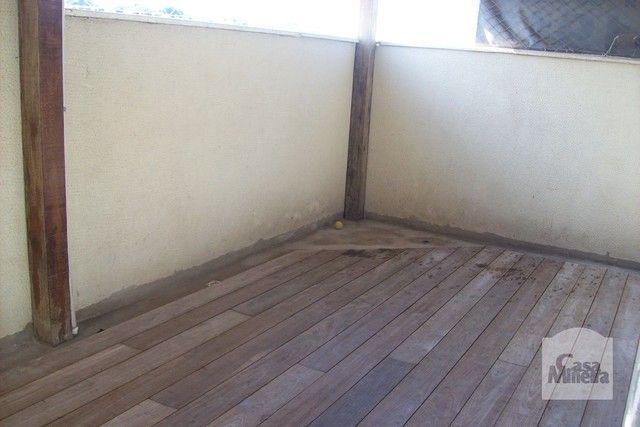 Apartamento à venda com 3 dormitórios em Santa efigênia, Belo horizonte cod:207129 - Foto 16