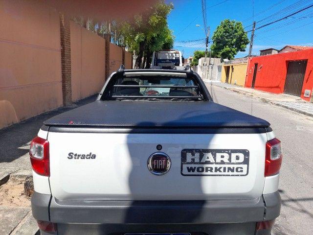 Estrada - Foto 2