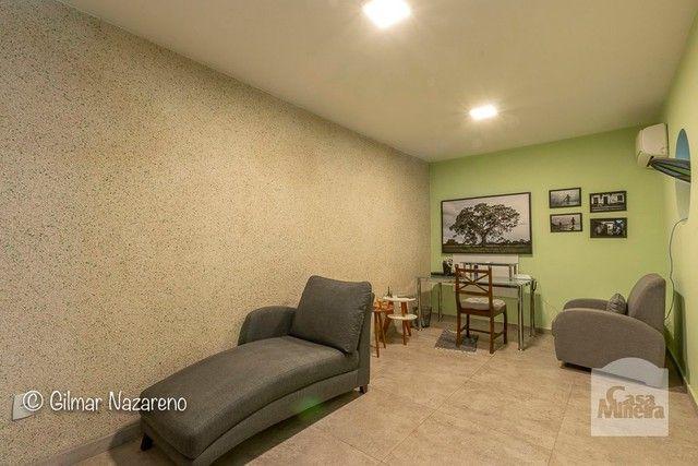 Casa à venda com 3 dormitórios em Santa efigênia, Belo horizonte cod:276519 - Foto 15