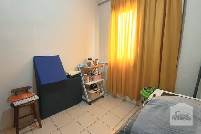 Apartamento à venda com 2 dormitórios em Sagrada família, Belo horizonte cod:273044 - Foto 7