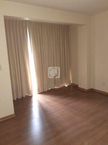 Apartamento à venda com 3 dormitórios em Centro, Santa maria cod:3501 - Foto 4