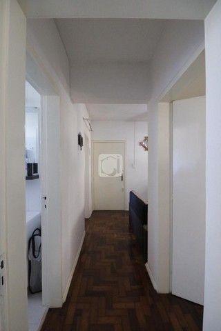 Apartamento de 2 dormitórios localizado no Bairro Bonfim - Foto 6