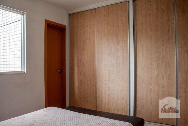 Apartamento à venda com 3 dormitórios em Santa rosa, Belo horizonte cod:280253 - Foto 10