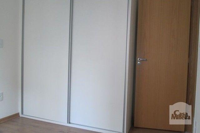 Apartamento à venda com 2 dormitórios em Santo antônio, Belo horizonte cod:109432 - Foto 8