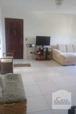 Apartamento à venda com 3 dormitórios em Dona clara, Belo horizonte cod:271411 - Foto 3