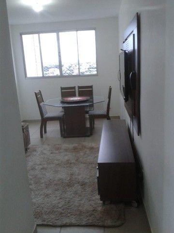 Apartamento São João Batista BH - Foto 4