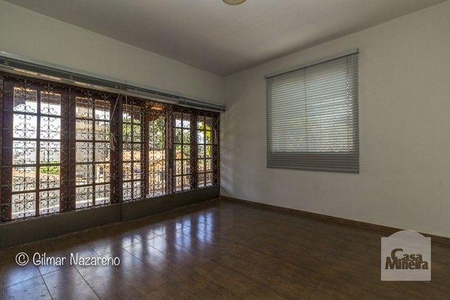 Casa à venda com 3 dormitórios em Caiçaras, Belo horizonte cod:215802 - Foto 2