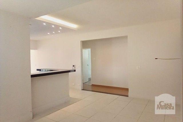 Casa à venda com 4 dormitórios em Caiçaras, Belo horizonte cod:314677 - Foto 7
