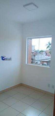 Bossa Nova Residence. 3/4.1 Suíte. 1 Vaga. Nascente. (Reve. 20) - Foto 4