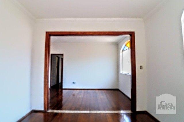 Casa à venda com 4 dormitórios em Santa efigênia, Belo horizonte cod:234469 - Foto 4